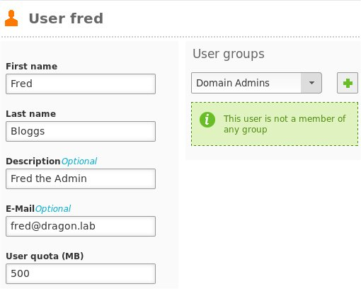 add_groups_to_user