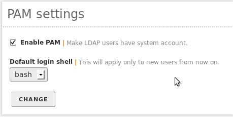 enable_LDAP