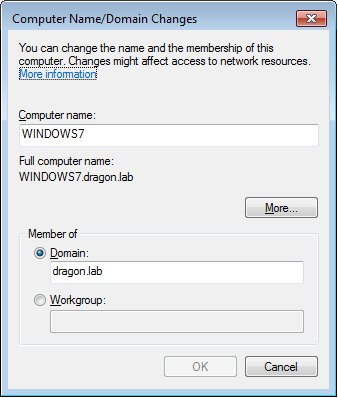 joining_domain_win7