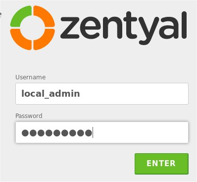 login_to_Zentyal
