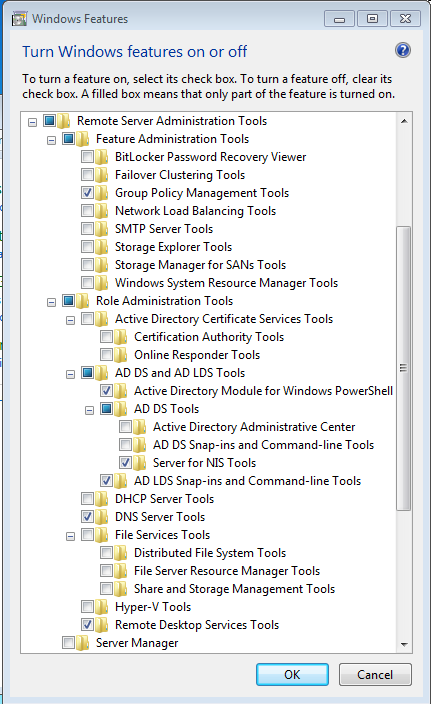 Windows_features