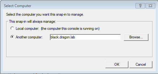 connect_to_black.dragon