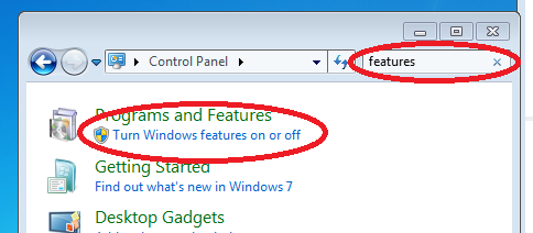 control_panel_search