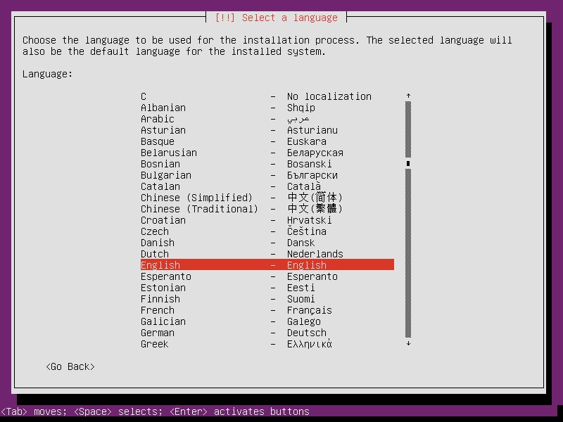 06_buntu1604_install_language