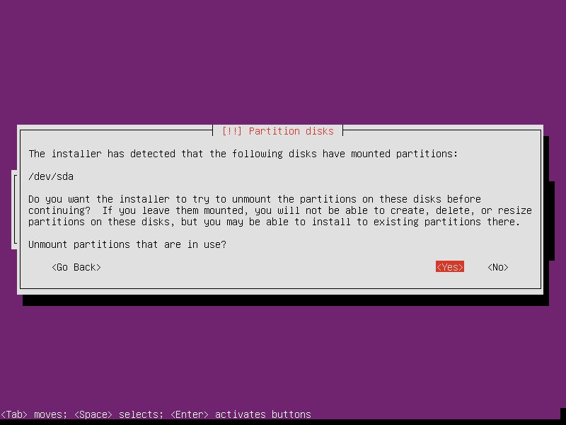 29_ubuntu1604_unmount_disks